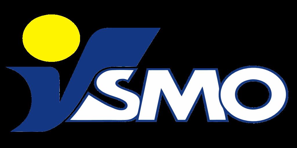SMO, městská akciová společnost Orlová